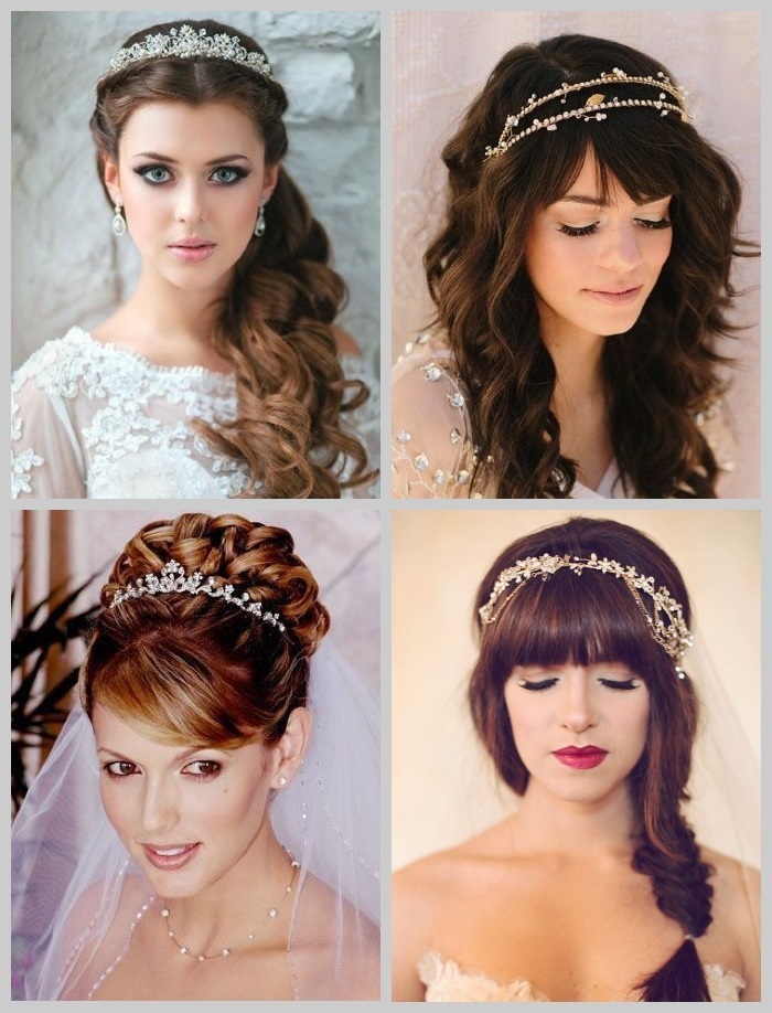 Wholesale Fascinators , WordPress.com